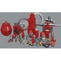 Buy cheap Mud Pumps Replace Parts from wholesalers