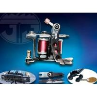 Buy cheap J&J Tattoo Classic Machine Evolution-Liner from wholesalers