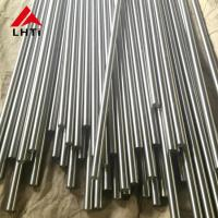 Buy cheap Aerospace 6al4v Titanium Bar 10mm 8mm ISO9001 Gr5 Corrosion Resistant from wholesalers
