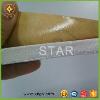 China Bubble foil insulation material, house insulation material, epe foam insulation rolls on sale
