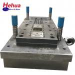 Buy cheap Custom Progressive Metal Stamping Dies , Metal Stamping Mold Stainless Steel from wholesalers