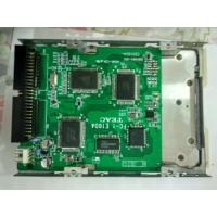Buy cheap TEAC FD-05HGS850 SCSI FLOPPY DRIVE,TEAC FLOPPY,50PIN SCSI floppy drive Industrial control board model is TEAC FD-05HGS from wholesalers