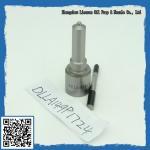 Buy cheap DLLA149P1724 diesel nozzle bosch, DLLA 149 P1724 diesel burner nozzle, DLLA 149 P 1724 cairan pembersih nozzle diesel from wholesalers