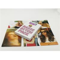 Prank Party Game What Do You Meme Card Game Basic Bitch Pack 18*12.5*1cm for sale