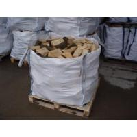 Buy cheap Vented Bulk Bags-Builders Sand Bags from wholesalers