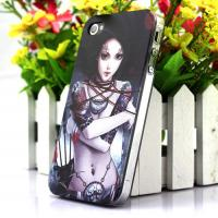 Buy cheap Manufacturer price for fashional DIY personalized cell phone case, iphone from wholesalers