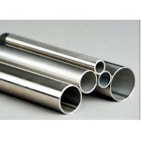 Buy cheap Custom Size 4 Inch SS 304 Stainless Steel Welded Pipe Seamless Sanitary Piping price 022Cr19Ni10 0Cr18Ni9 from wholesalers