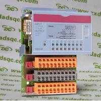 Buy cheap RCS-SM-I-100-H-350-S from wholesalers