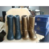 Wholesale brand boots,  brand shoes,  fashion lady boots,  lady shoes,  designer boots,  designer shoes from china suppliers