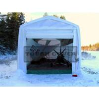 Buy cheap Multifunctional, Low cost, 4.0m(13') wide Portable shelter product
