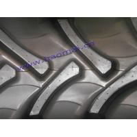 Wholesale Tyre mould from china suppliers