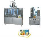 Buy cheap Seasoning Packaging Machine (BW-1000-2) from wholesalers