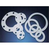 Buy cheap Gasket, Plastic gasket, Rubber gasket from wholesalers