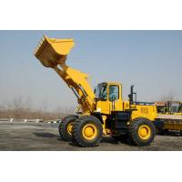 Buy cheap Supply high quality hot selling sz-16 loader from wholesalers