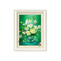 Buy cheap 12x17 Inches Flowers & Plants 5D Pictures 0.6mm PET Lenticular Art Prints from wholesalers