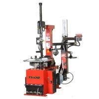 Buy cheap ST-TC5622  Tire Repairing Machine  with CE from wholesalers