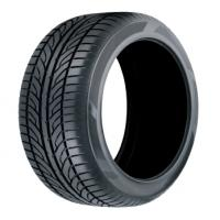 rubber tires for sale Manufactures