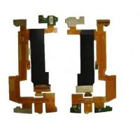 Buy cheap Mobile Phone Flex Cable for Blackberry 9800 from wholesalers
