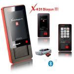 Buy cheap Original Bluetooth Launch X431 Diagun III Online Update from wholesalers