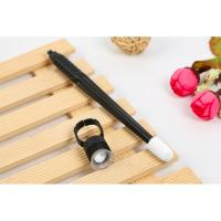 Buy cheap Semi Permanent Disposable microblading pen kit with 0.18 mm Blade / Sponge Pigment or Ink Cup from wholesalers