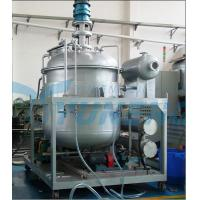 Wholesale ISO Certified Automatic Lube Oil Blending Machine with Additives from china suppliers