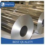 Buy cheap Gold Pharmaceutical Aluminium Foil , Aluminum Alloy Foil For Meds Blister from wholesalers