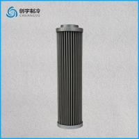 Buy cheap Wholesale Hanball Chiller Spare Parts External Oil Filter 32302 For Refrigerator Compressor from wholesalers