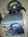 ps2,pc racing wheel Manufactures