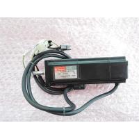 Buy cheap P50B04010DCS4E 90K55-4W476W YAMAHA YV100XG motor product