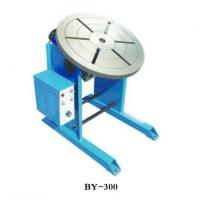 Buy cheap 300 kg revolving table from wholesalers
