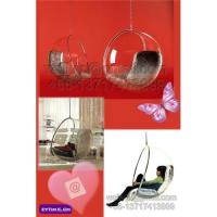 Buy cheap Spubble Chair from wholesalers