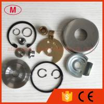 Buy cheap TD05 performance repair kits/turbo kits/turbo service kits/turbo rebuild kits for turbocha from wholesalers