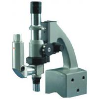 Metallurgical Portable Digital Microscope with 100× - 500× Magnification, Magnetic Base Manufactures