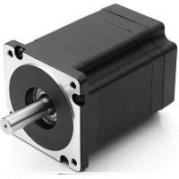 Buy cheap 86mm, NEMA34 Brushless DC motor, Widely using on  industrial automation from wholesalers