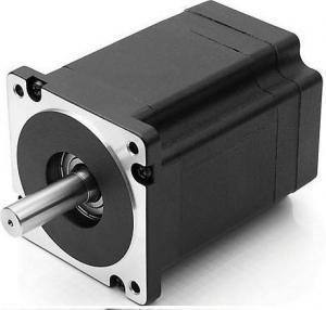 86mm Brushless DC motor