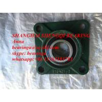 Wholesale UCP, UCF, UCFL pillow block bearing from china suppliers