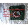 Buy cheap UCP, UCF, UCFL pillow block bearing from wholesalers