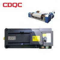 Buy cheap OEM Totally Enclosed Ac Electric Servo Motor High Effeciency Asynchronous Spindle Motor from wholesalers