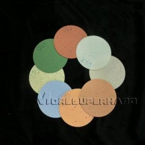 Wholesale Polyurethane (PU) Polishing Pad from china suppliers