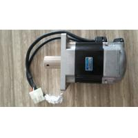 Wholesale Juki X AXIS Motor Assy 40000685 from china suppliers