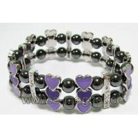 China Therapy Magnetic Bracelet on sale