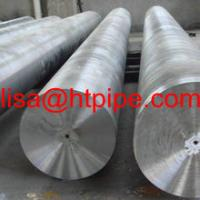 Wholesale ASME SB425 UNS NO8221 rod from china suppliers
