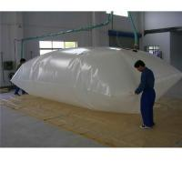 Wholesale flexible tank from china suppliers