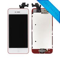 Wholesale Whoesale original and aftermarket iPhone 5 Complete Front Screen Assembly from china suppliers