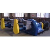Buy cheap High Consistency Refiner for Paper Processing Machine and Paper Mill from wholesalers