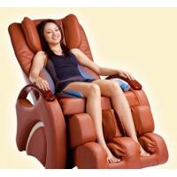 Buy cheap Intelli 3D Massage Chair from wholesalers