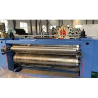 Buy cheap non woven felt ironing machine hot sell temperature auto control from wholesalers