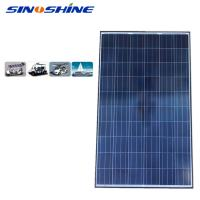 Buy cheap 200w 250w 360w solar panels cells polycrystalline silicon modules from wholesalers