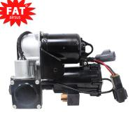 China Auto Air Compressor Pump Electric Connected Relay For Rover Sport / Discovery 3 / 4 OEM LR045251 LR015303 LR023964 on sale