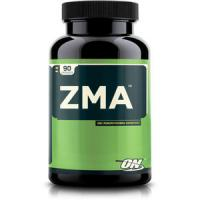 Wholesale OPTIMUM-ZMA Natural Male Enhancement Pills Plant Extract Capsule Healthy Product for Male Enhancement from china suppliers